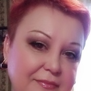 Любовь Родионова, 46, г.Средняя Ахтуба
