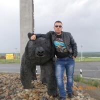 сергуня, 37 лет, Козерог, Иркутск