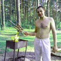 Александр, 33 года, Рак, Минск