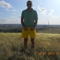 Паша, 41 год, Козерог, Саратов