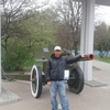 Тимур, 31, г.Тверь