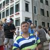 Юрий, 51, г.Дортмунд