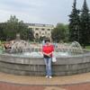 Лариса, 59, г.Калининград