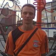 Дмитрий, 43, г.Березовский (Кемеровская обл.)