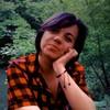 Lena, 43, Khartsyzsk