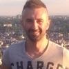 Сергей, 34, г.Бердичев