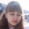 Eva, 19, Wawel