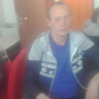 Oleg Zorro, 52 года, Овен, Москва