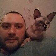 Владимир, 34, г.Череповец