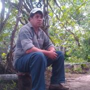 Начать знакомство с пользователем Сергей 38 лет (Весы) в Ясном
