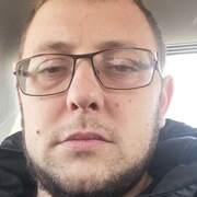 Максим, 31, г.Пугачев