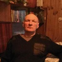 AlexNevskey_1, 61 год, Рак, Санкт-Петербург