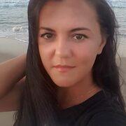 Лидия, 29, г.Черновцы