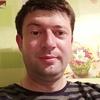 Рустем, 38, г.Пестрецы