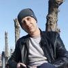 руслан исаев, 34, г.Самара