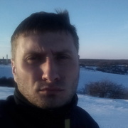 Роман, 30, г.Волоконовка