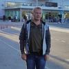 Виталий Воркер, 43, г.Миасс