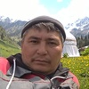 marat, 40, г.Кзыл-Орда