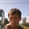дмитрий, 35, г.Чердынь