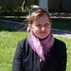 Елена, 33, г.Бровары