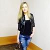 Ксения, 28, г.Ровно