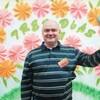 Андрей, 46, г.Миасс