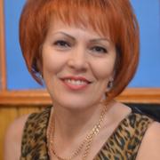 Светлана 60 Витебск