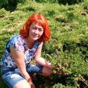 Лара, 53, г.Коммунар