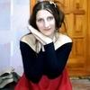Ольга Черныш, 33, г.Шарковщина