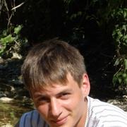 Евгений 35 лет (Стрелец) Ногинск
