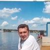 сергей, 46, г.Кокошкино