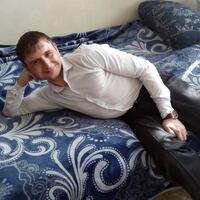 Лео, 36 лет, Весы, Томск
