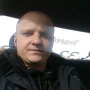 Андрей Карпенко 30 Тарко (Тарко-сале)