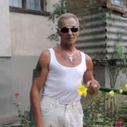 Анатолий Севастополь 57 Севастополь