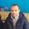 Vasya, 30, Yashkino