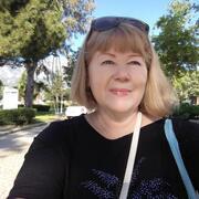 вера моисеева, 63 года, Близнецы