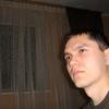 Димас, 36, г.Дюртюли