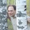 Andrei, 44, г.Пушкин