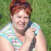 Ната, 54, г.Тамбов