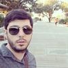 Narek, 28, Los Angeles