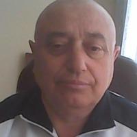 boris, 68 лет, Рыбы, Бат-Ям