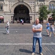 юрий, 53 года, Скорпион