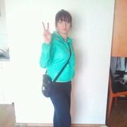 Svetlana, 30, г.Таллин