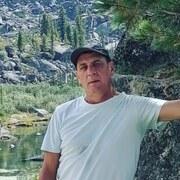 Леонид, 50, г.Абакан