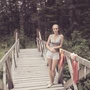 Мария, 28, г.Саяногорск