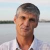 Андрей, 52, г.Астрахань