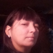 Олеся, 38, г.Нижний Новгород