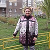 Ирина, 55, г.Орел