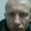 Владимир, 35, г.Серебряные Пруды