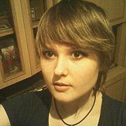 Екатерина, 28, г.Новохоперск